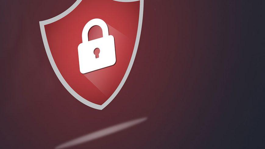 2017 Privacy Tech Vendor Report